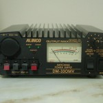 alinco-dm330mv